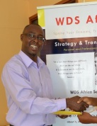 image WDS Africa Lead Coach