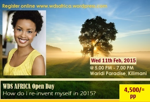 WDS Africa Open Day 11Feb2015 c