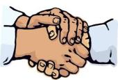 image of handshake full