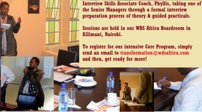 image WDS Africa Coach c