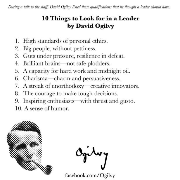 ogilvy-advice-on-tumblr
